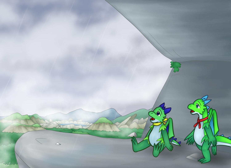 Dragon-Gre 170604