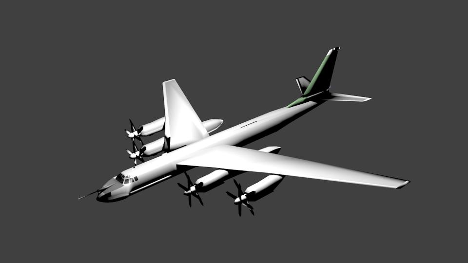 Tu-95_Bear_3D.png
