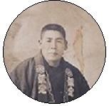 より神田川徳蔵孫 (2)
