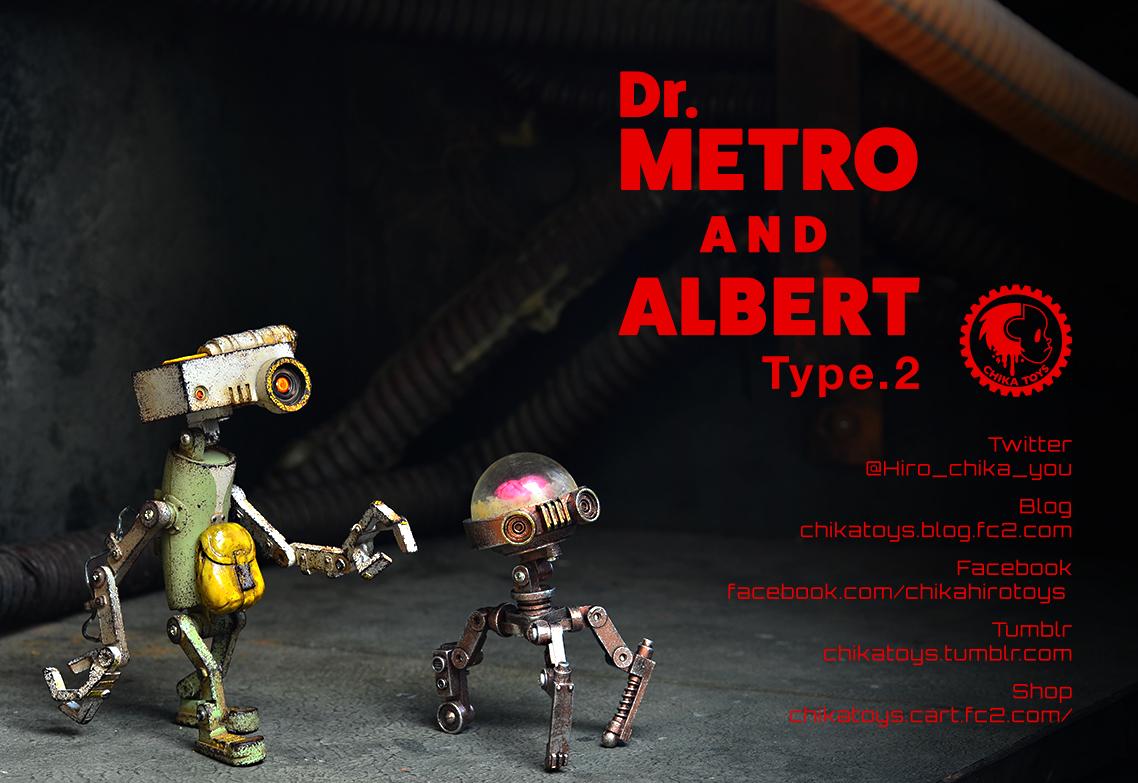 metro_and_2gou.jpg