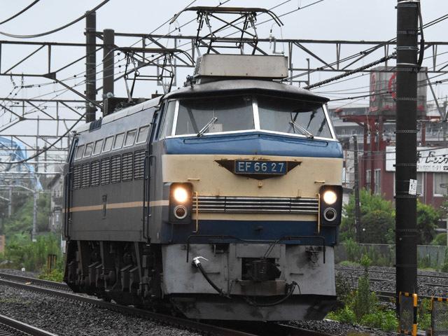ef6627_furuichiba_170816.jpg