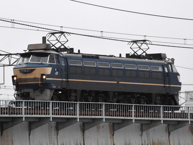 ef6627_tsurumigawa_170816.jpg