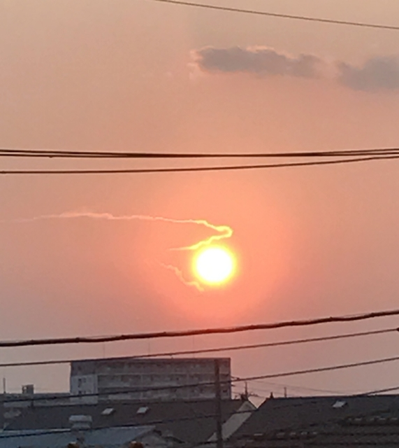 yuhi073.jpg