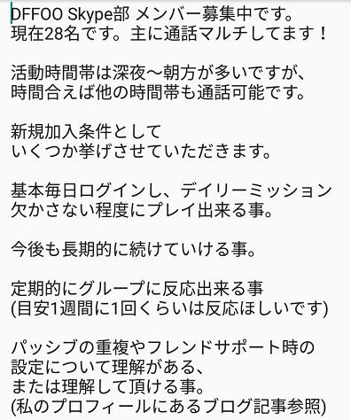 201707151408102b3.jpg