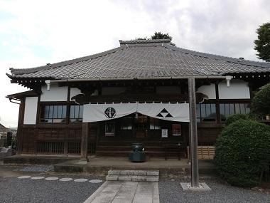 20170926 (36)