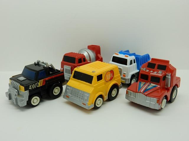 DIL-trucks20170922-2.jpg