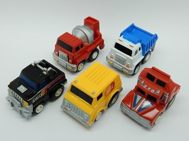 DIL-trucks20170922-4-2.jpg