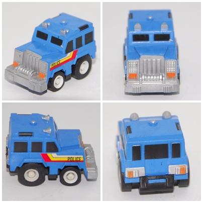DIL-trucks20170922-5.jpg