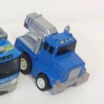DIL-trucks20170922-7.jpg