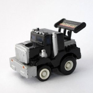 DIL-trucks20170922-8.jpg