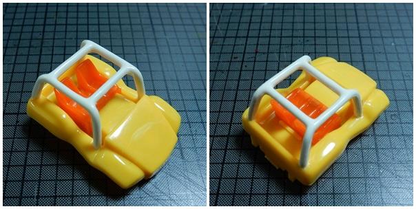 souzakia-buggy-yellow-orange4-3.jpg