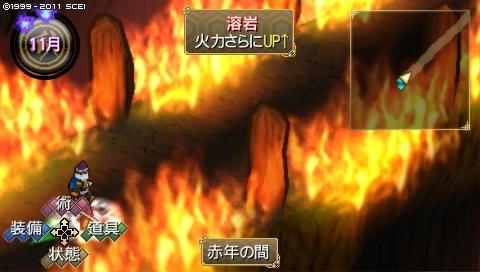 oreshika_0353.jpeg