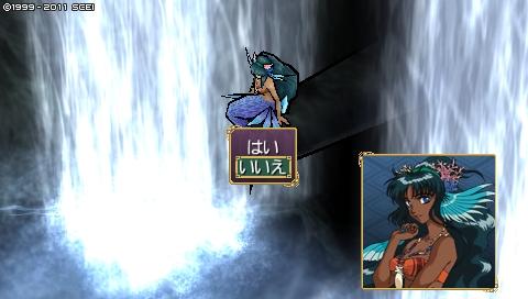 oreshika_0475.jpeg