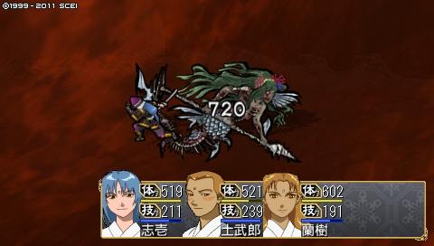 oreshika_0496.jpeg