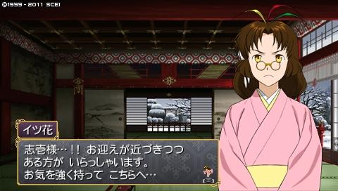 oreshika_0524.jpeg