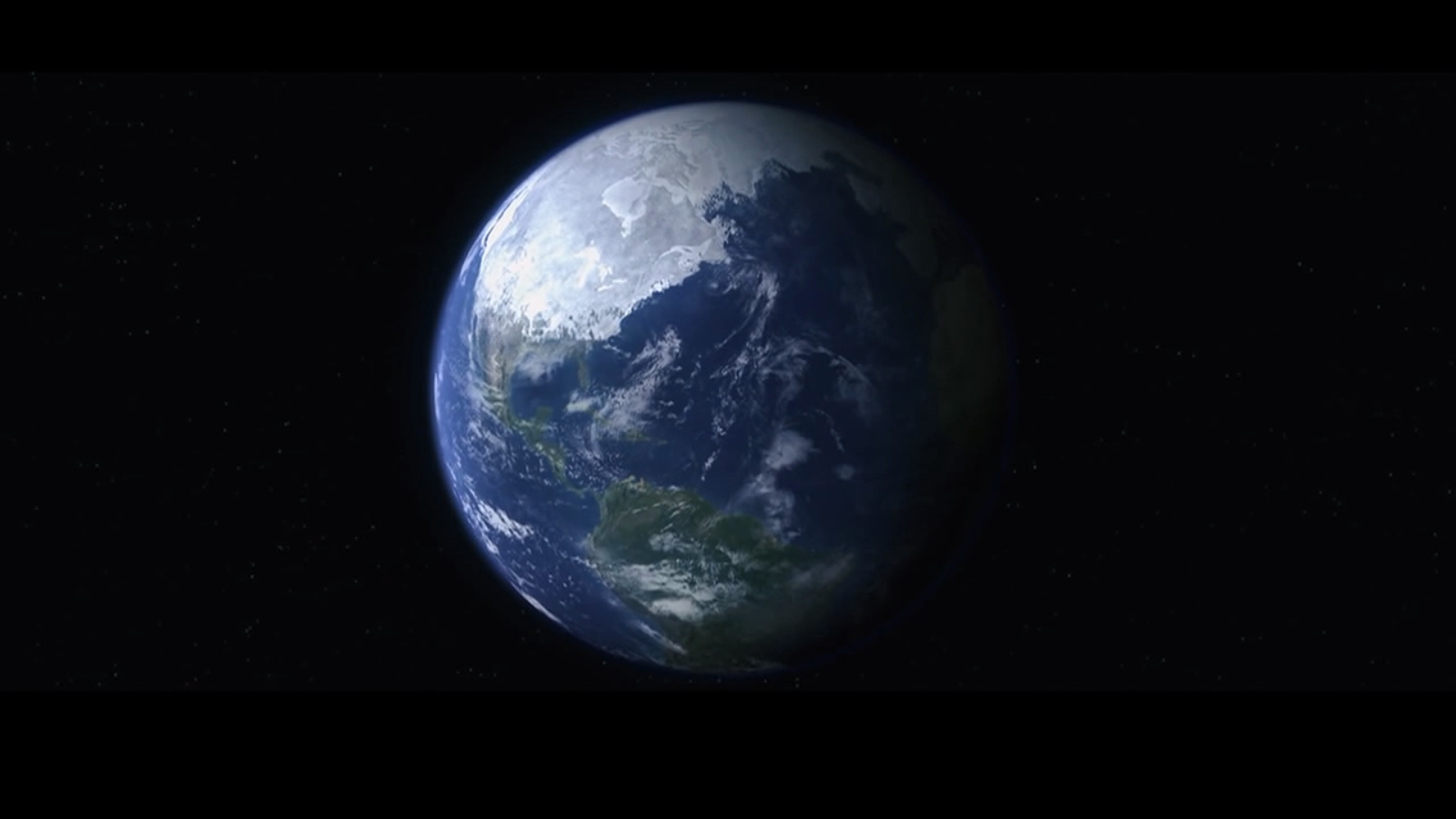 the earth2