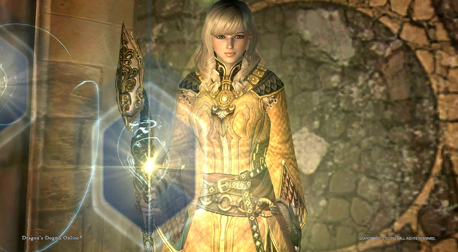 Dragons Dogma Online__2