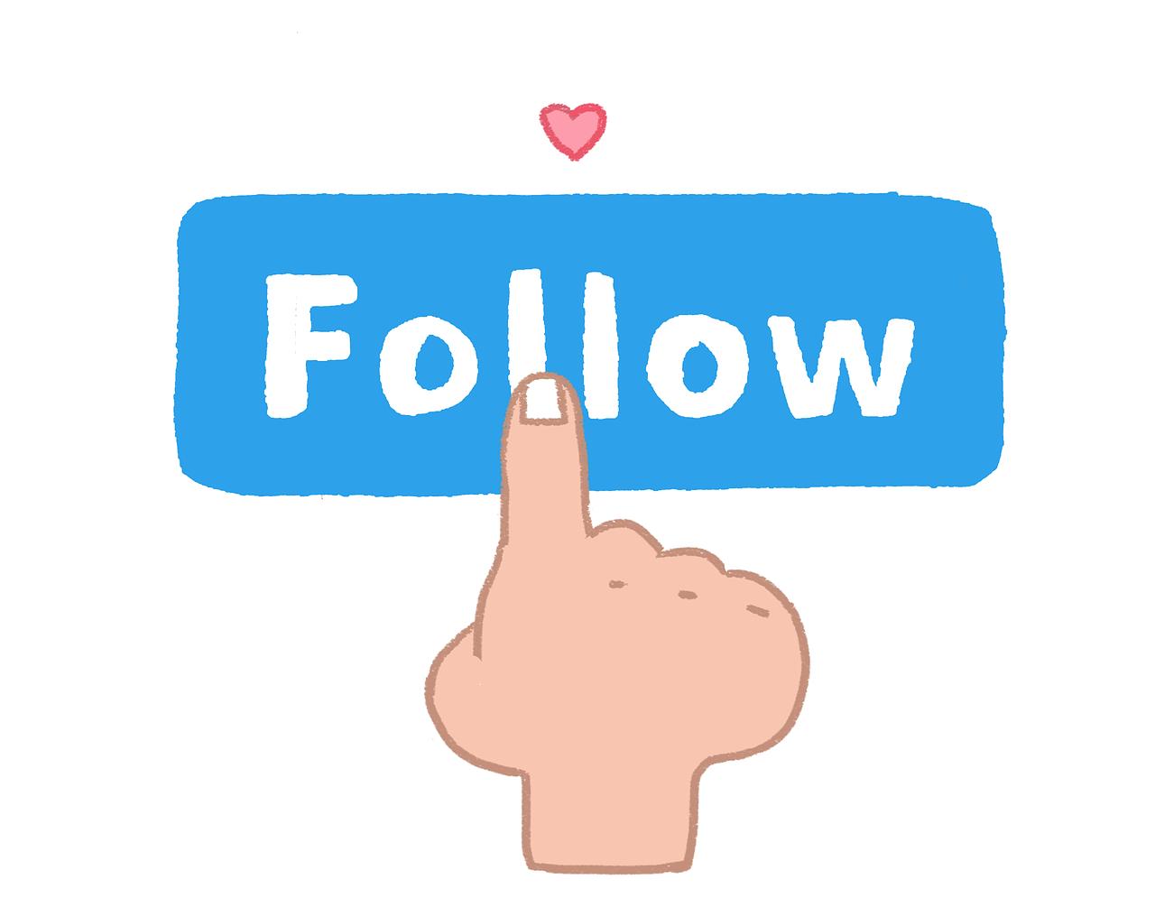 follow-1277026_1280.png