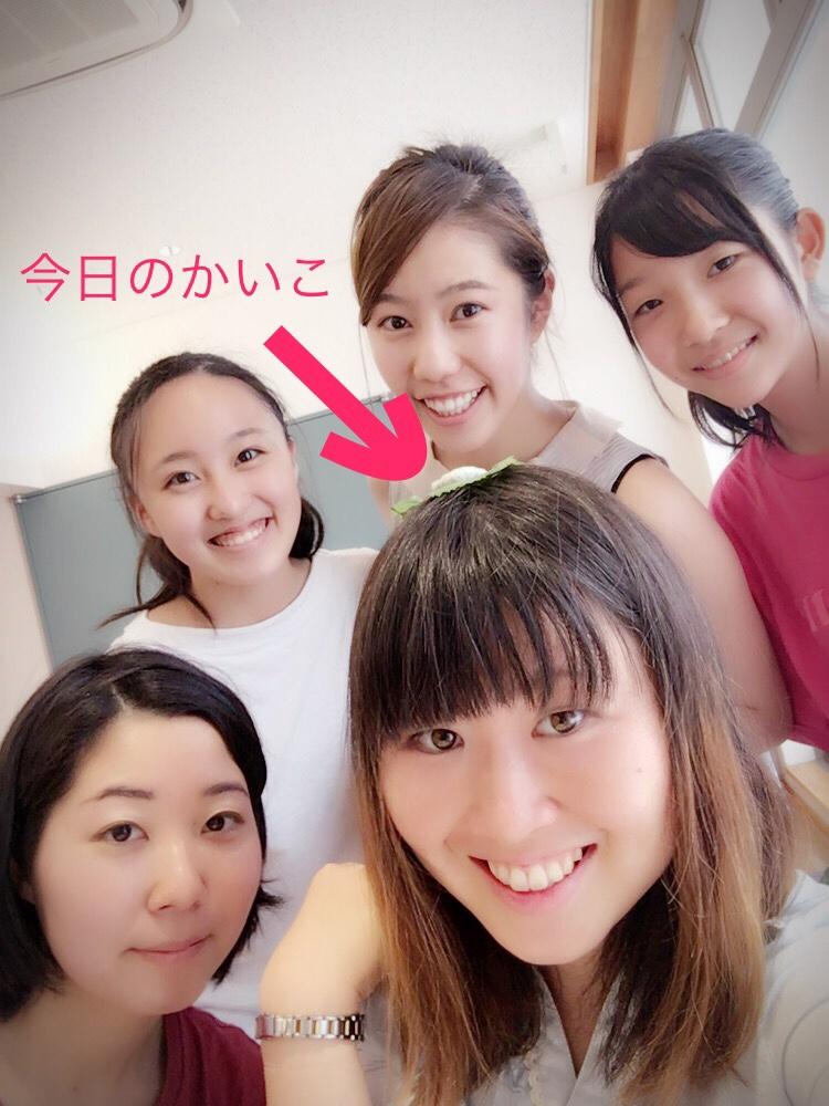 fc2blog_20170803214631582.jpg