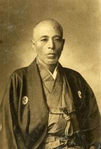 Goro_Fujita_aka_Hajime_Saito.jpg