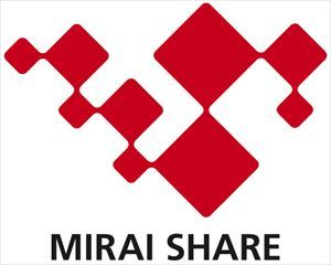 logo_vertical_R.jpg