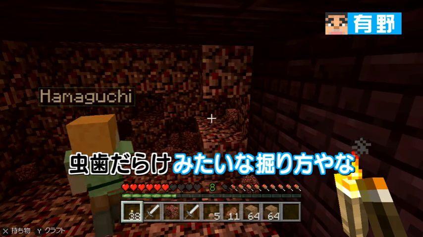image_10053.jpg