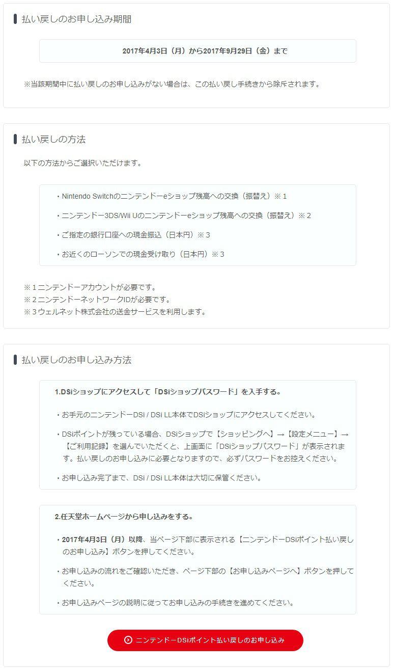 image_10325.jpg