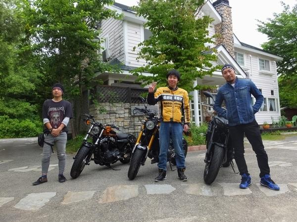 katou-bike2-web600.jpg
