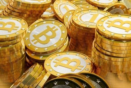 bitcoin.jpg