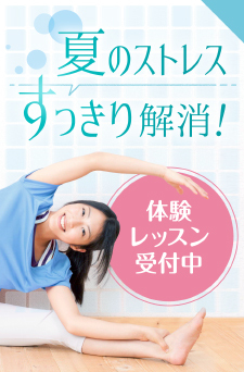 8gatu-blog.jpg