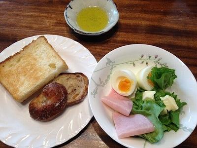 170919朝食 (1)