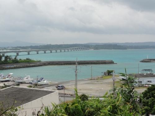 DSC03214 古宇利大橋