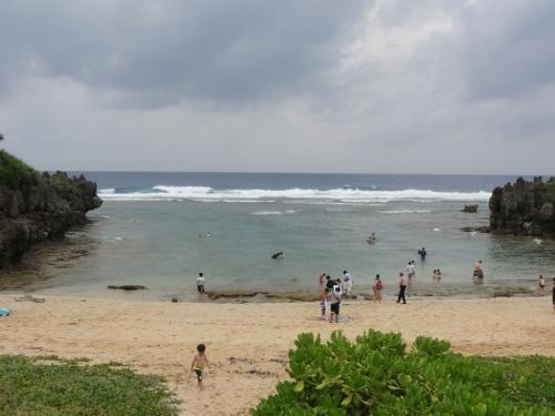 DSC03221 時計浜