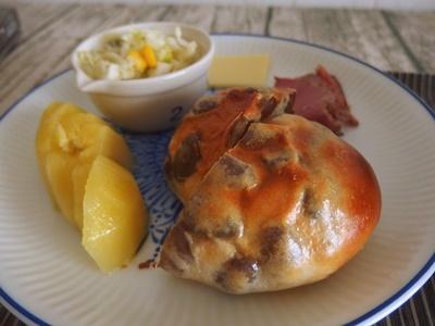 breakfast170829_1.jpg
