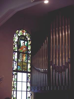 church170726_1.jpg
