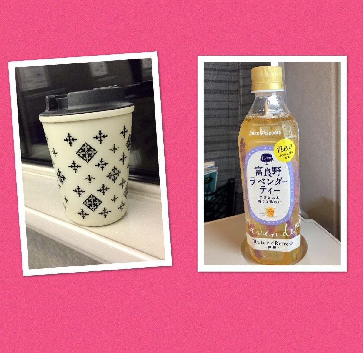 refreshment170715.jpg
