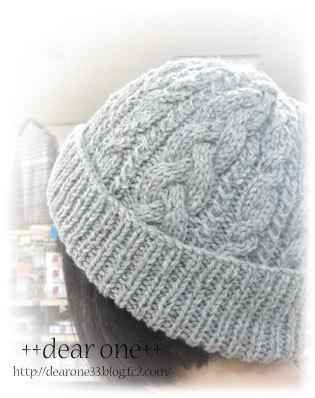 ニット帽170803_4