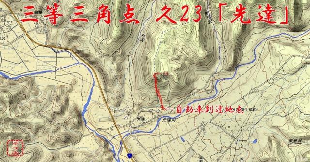 snb94snd2_map.jpg