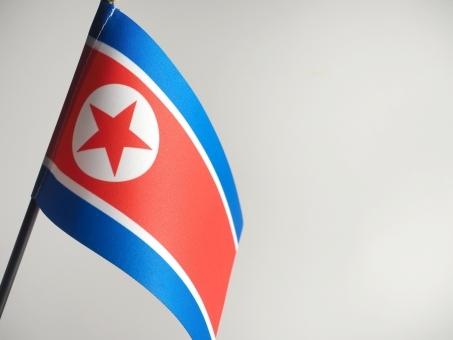 朝鮮民主主義人民共和国,北朝鮮,朝鮮半島緊迫化