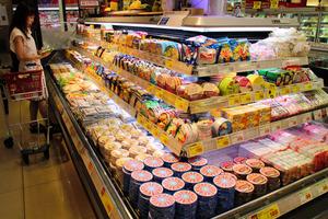 酒のつまみ「チーズ」人気が上昇中 家飲み需要が後押しの画像2-1
