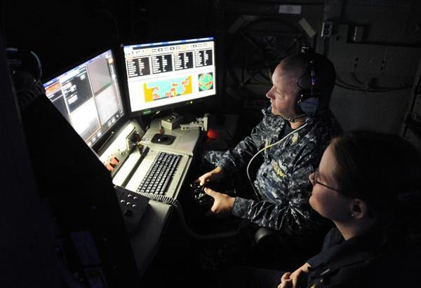 米海軍、1発わずか1ドルのレーザー兵器!の画像2