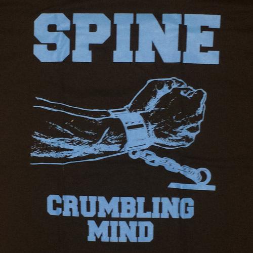 spine-crumblingmind.jpg