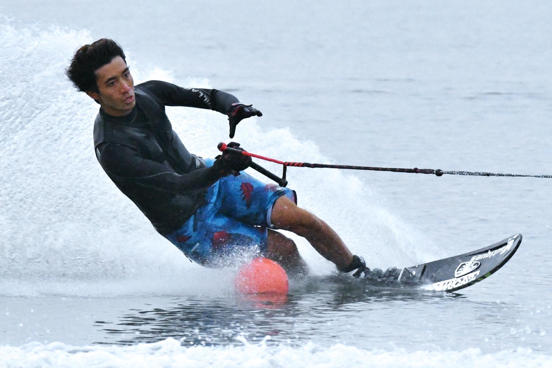 2017CS2_Slalom_03_Makimura