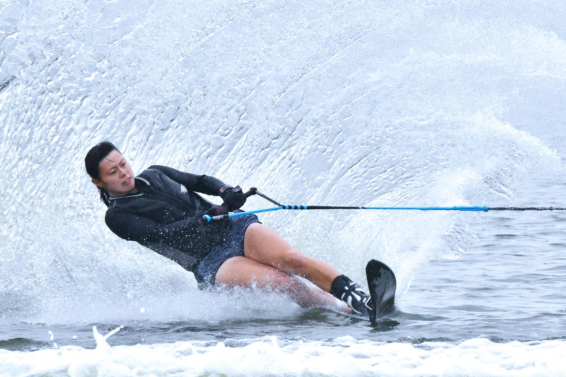 2017CS2_Slalom_03_Koizumi
