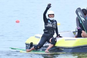2017CS2_Jump_04_Sasaki