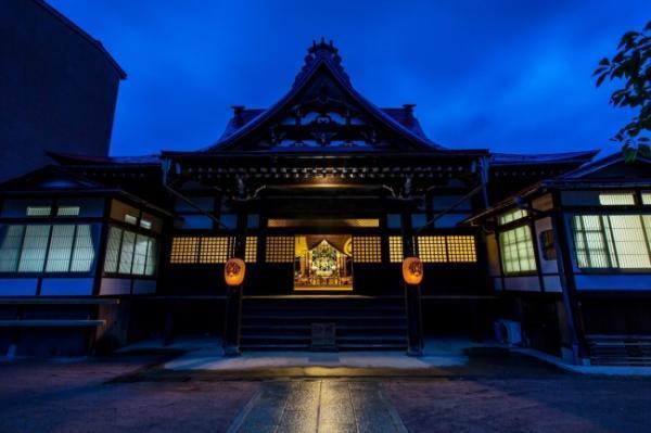 templehotel_20170928005438.jpg