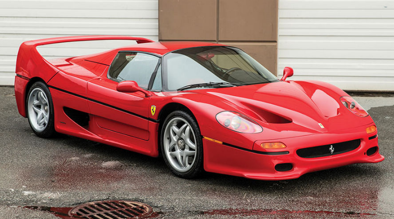 F50-2.png