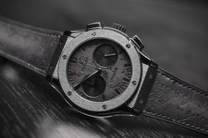 Hublot-Classic-Fusion-Chronograph-Berluti-5.jpg