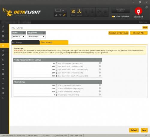 CP90-Default_PIDfilter.jpg