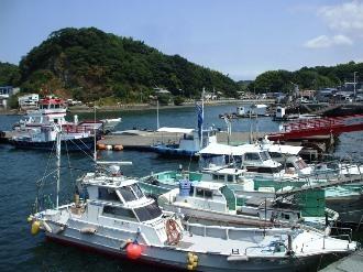 mitsuhama10.jpg